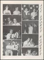 1980 Pond Creek-Hunter High School Yearbook Page 80 & 81