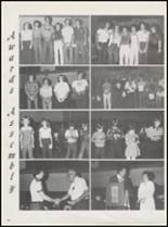 1980 Pond Creek-Hunter High School Yearbook Page 84 & 85
