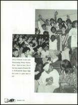 1994 St. Martinville High School Yearbook Page 10 & 11