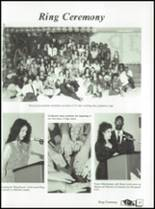 1994 St. Martinville High School Yearbook Page 20 & 21