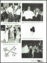 1994 St. Martinville High School Yearbook Page 22 & 23