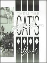 1994 St. Martinville High School Yearbook Page 26 & 27