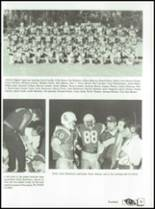 1994 St. Martinville High School Yearbook Page 28 & 29