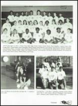 1994 St. Martinville High School Yearbook Page 30 & 31