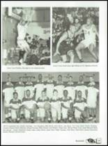 1994 St. Martinville High School Yearbook Page 32 & 33