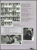 1994 St. Martinville High School Yearbook Page 42 & 43