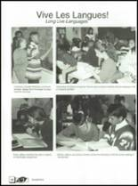1994 St. Martinville High School Yearbook Page 52 & 53