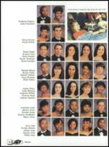 1994 St. Martinville High School Yearbook Page 60 & 61