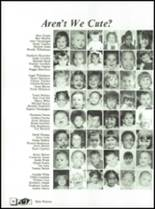 1994 St. Martinville High School Yearbook Page 62 & 63