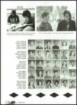 1994 St. Martinville High School Yearbook Page 72 & 73
