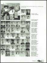 1994 St. Martinville High School Yearbook Page 78 & 79