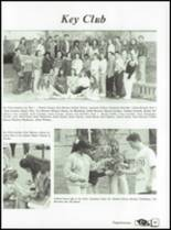 1994 St. Martinville High School Yearbook Page 88 & 89
