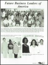 1994 St. Martinville High School Yearbook Page 94 & 95