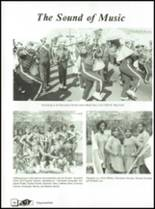 1994 St. Martinville High School Yearbook Page 96 & 97