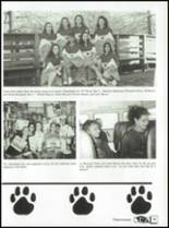 1994 St. Martinville High School Yearbook Page 98 & 99