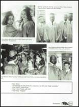 1994 St. Martinville High School Yearbook Page 116 & 117