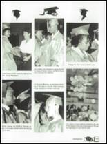 1994 St. Martinville High School Yearbook Page 118 & 119