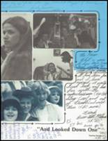 1980 Shelbyville Central High School Yearbook Page 10 & 11
