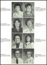 1982 Triopia High School Yearbook Page 10 & 11