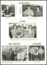 1982 Triopia High School Yearbook Page 12 & 13