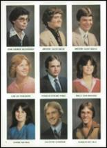 1982 Triopia High School Yearbook Page 18 & 19