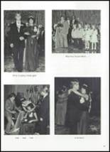 1982 Triopia High School Yearbook Page 58 & 59