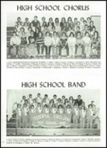 1982 Triopia High School Yearbook Page 62 & 63
