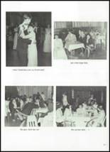 1982 Triopia High School Yearbook Page 64 & 65