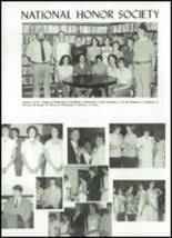 1982 Triopia High School Yearbook Page 66 & 67