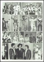 1982 Triopia High School Yearbook Page 68 & 69