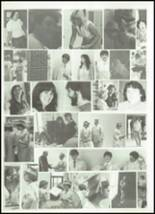 1982 Triopia High School Yearbook Page 72 & 73