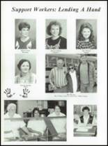 1994 Enterprise High School Yearbook Page 12 & 13