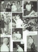 1994 Enterprise High School Yearbook Page 28 & 29