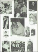 1994 Enterprise High School Yearbook Page 30 & 31
