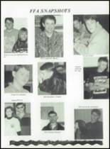 1994 Enterprise High School Yearbook Page 32 & 33