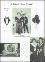 1994 Enterprise High School Yearbook Page 46 & 47