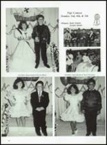 1994 Enterprise High School Yearbook Page 48 & 49