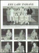 1994 Enterprise High School Yearbook Page 52 & 53