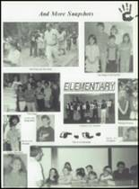 1994 Enterprise High School Yearbook Page 56 & 57