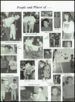 1994 Enterprise High School Yearbook Page 60 & 61