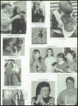 1994 Enterprise High School Yearbook Page 62 & 63