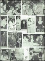 1994 Enterprise High School Yearbook Page 64 & 65