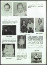 1984 Corunna High School Yearbook Page 10 & 11
