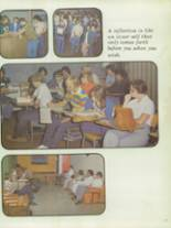 1978 Waxahachie High School Yearbook Page 12 & 13
