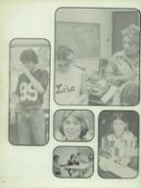 1978 Waxahachie High School Yearbook Page 14 & 15