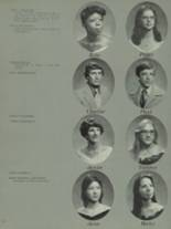 1978 Waxahachie High School Yearbook Page 22 & 23