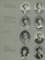 1978 Waxahachie High School Yearbook Page 30 & 31