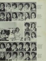 1978 Waxahachie High School Yearbook Page 50 & 51
