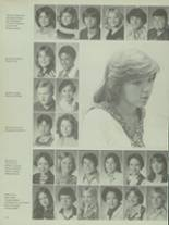 1978 Waxahachie High School Yearbook Page 52 & 53