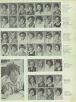 1978 Waxahachie High School Yearbook Page 60 & 61